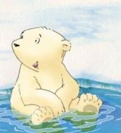 petit ours.jpg