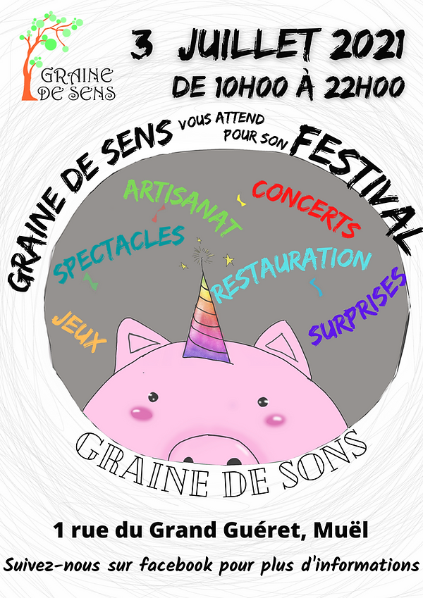Affiche festival.png