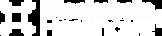 Logo White Plain.png