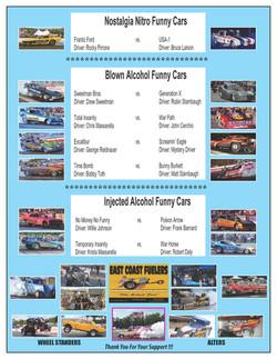 Cecil County Nostalgia Show Flyer 2018C Back.jpg