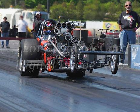 SBS racing.jpg