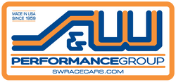 SW-Perf-Grp-Logo-w-Web.png