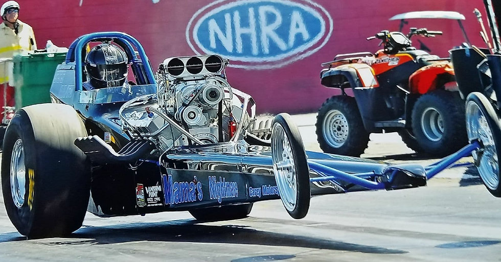 Ryan carey2 wheelsup.jpg