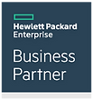 Hewlett%20Packard_edited.png