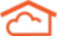 Cloud Dream Homes Icon.png