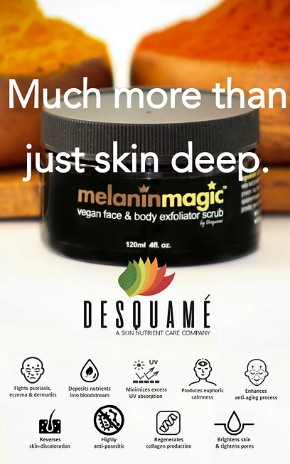 Melanin  Flyer (with the 9 benefits).png