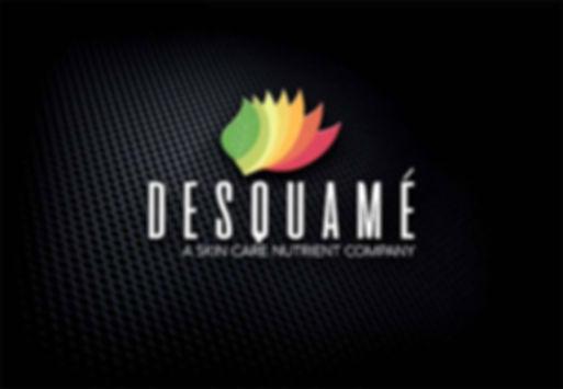 Deswhitef_1 (black mesh logo).jpg