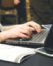 Canva - Woman Typing on Laptop.jpg