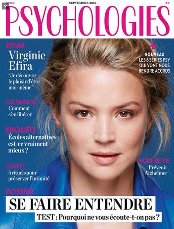 Psychologie magazine.PNG