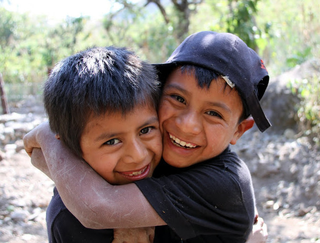 v-2 Mayan boys .JPG