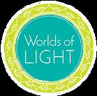 WorldsOfLight_Logo_Round.png
