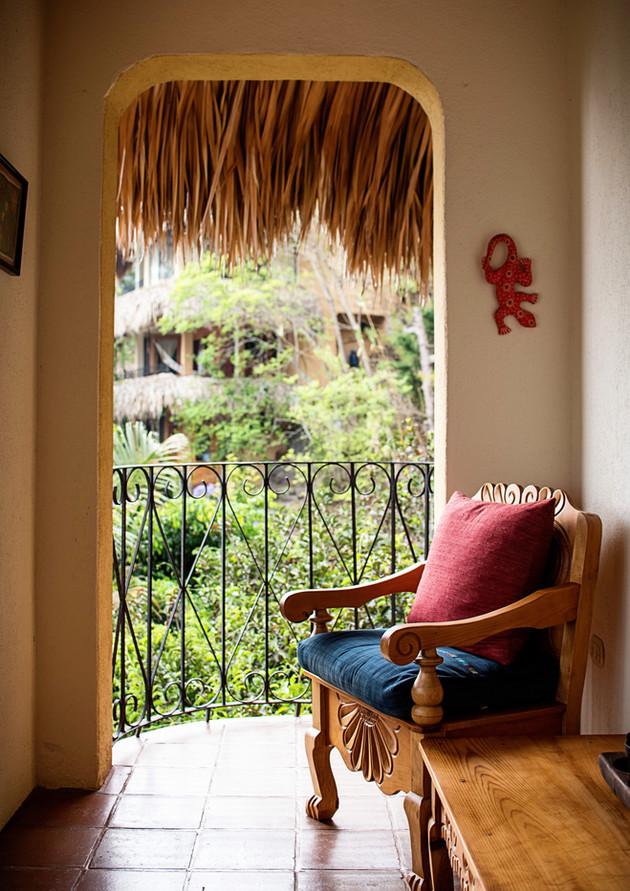 Lotus House Balcony.jpg