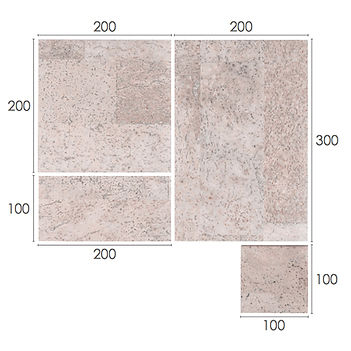 Silentium-cork-bricks-grand.jpg