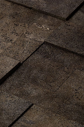 silentium-cork-bricks-grand-banner2.jpg