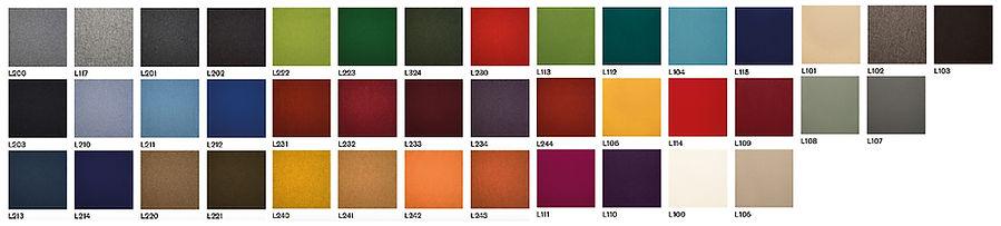 silentium-wol-kleurkaart.jpg