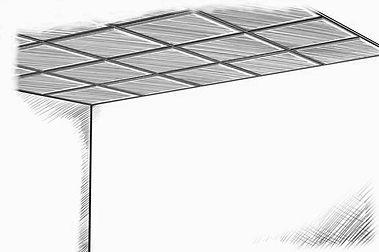 silentium-plafond-3.jpg