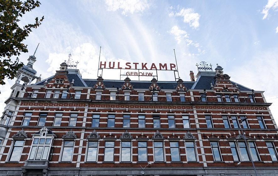 Hulstkamp-selma-16-small.jpg