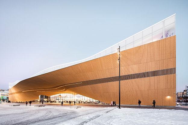 Helsinki-Central-Library-Oodi-ALA-Archit