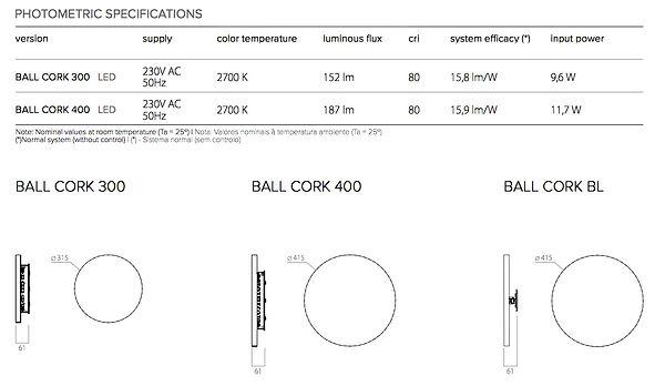 ball-cork-afmeting.jpg