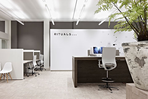 rituals_small.jpg