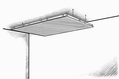 silentium-plafond-1.jpg