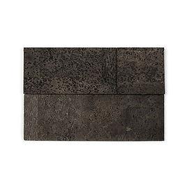 silentium-cork-brick3d-black.jpg