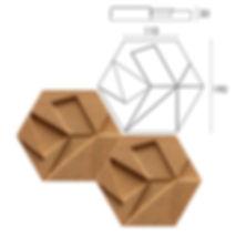 Silentium-hexagon.jpg
