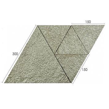 Silentium-corkstone-triangle.jpg