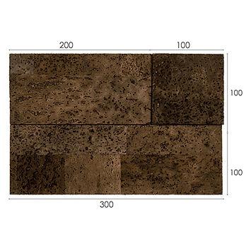 Silentium-bricks.jpg