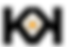 kern logo 2018-02.png
