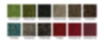 silentium-kleurkaart-wolvilt.png