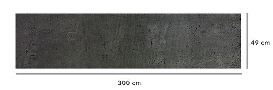 concrete flex max afmeting.jpg