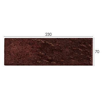 Silentium-cork-bricks-bev.jpg