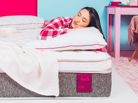 Como criar um ambiente ideal para o sono