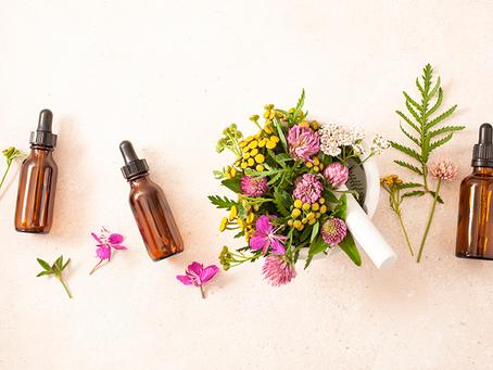 Como funciona a aromaterapia para o sono?