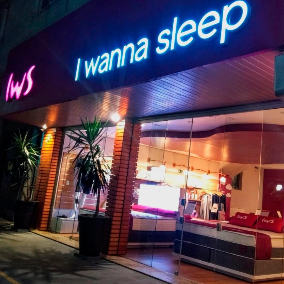 pocos.iwannasleep.com