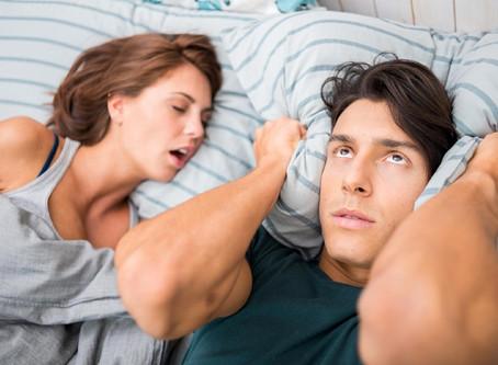 Persona Noturna: saiba qual é o seu perfil de sono e as soluções recomendadas para você