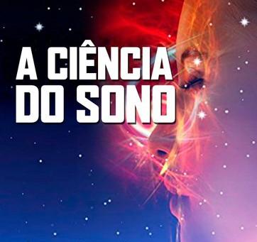 #DicaIWS: A Ciência do Sono