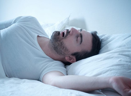 Persona Noturna: descubra como dormir melhor a partir do seu perfil de sono
