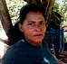 maria ines.PNG