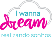 Logo IWD.png