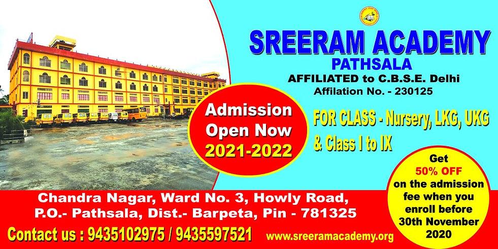 sreeram-academy image from website.jpeg