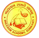 logo from website.png