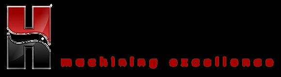 Logo_FIXEDforNOW.png