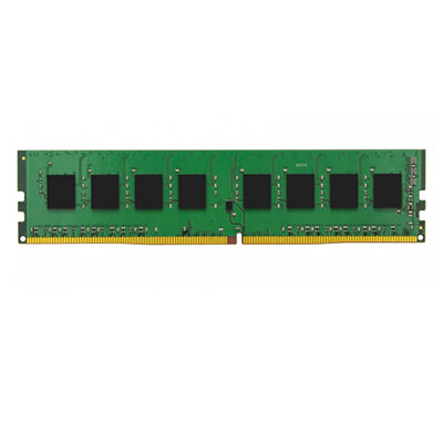 MEMORIA RAM DDR4 / PC4 / 2400MHZ / 1RX8 / 8GB PC