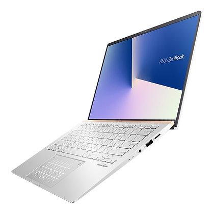 PORTATIL ASUS ZENBOOK UM433DA-A5038 RYZEN 5 3500U 8GB RAM 256GB SSD ENDLESS