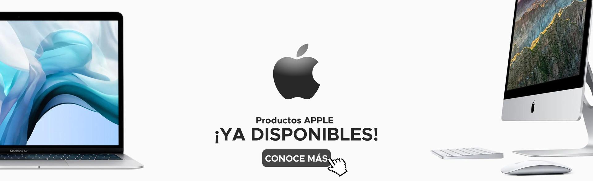 Banner Apple.jpg