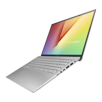 PORTATIL ASUS X512DA-BQ1136 RYZEN 7 3700U 8GB RAM 512GB SSD ENDLESS