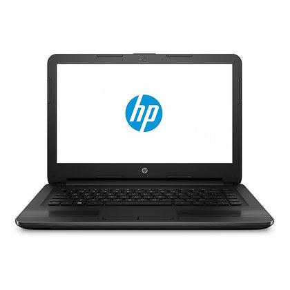 PORTATIL HP 245 G5 AMD A8 7410 4GB 500GB HDD LINUX