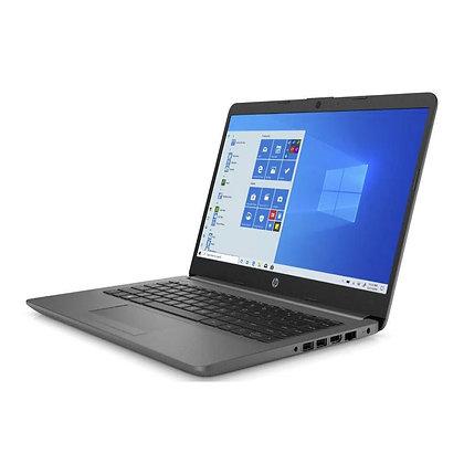 PORTATIL HP 14-CF2075LA CI5 10210U 4GB 256GB SSD W10H